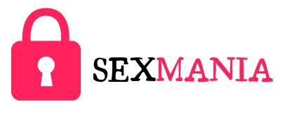 SexMania.ro